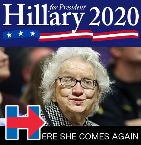 HERE-SHE-COMES.jpg
