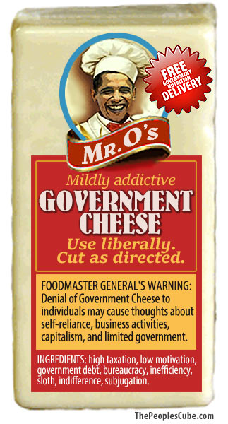 Food_GovernmentCheese_bigger.jpg