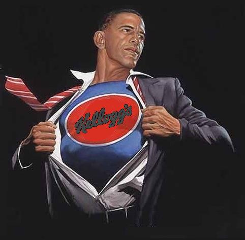 Obama_Superman_Kelloggs.png