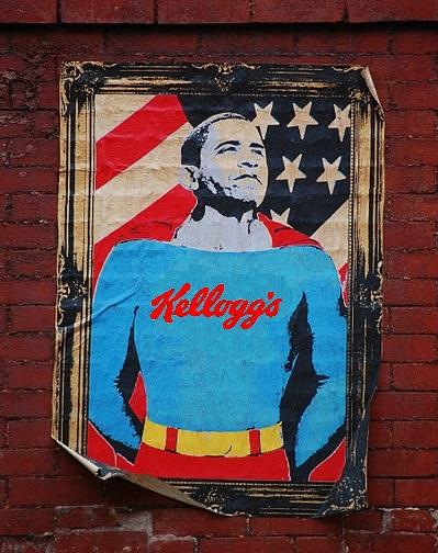 Obama_Superman_Kelloggs.jpg