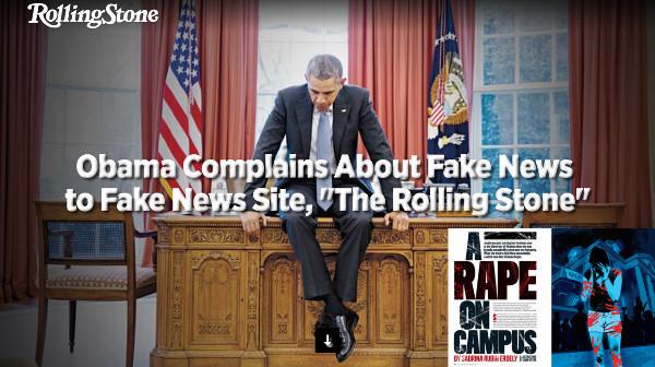 obama-complains-fake-news.jpg