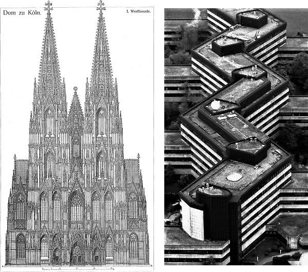 Köln_Dom_BfV.jpg