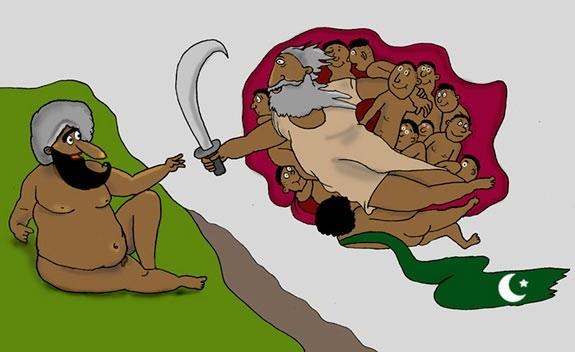 islam_(Michelangelo)_Creation_of_Adam.jpg