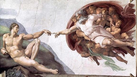 Buonarroti_ceiling_of_the_Sistine_Chapel_Creation_ of_Adam.jpg
