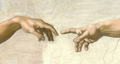 Buonarroti_Creation_ of_Adam_(touch)_1.jpg