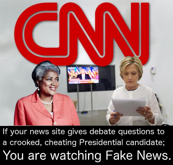 cnn-fake-news-600.jpg