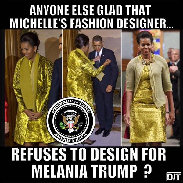 Michelle_Fashion_Designer.jpg