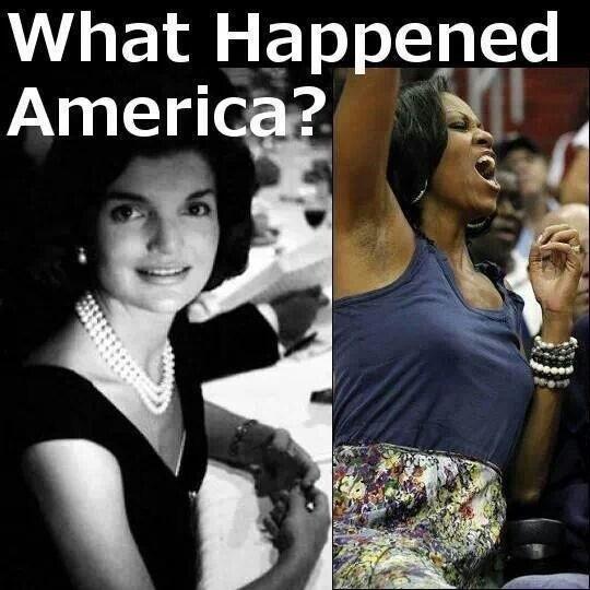 p2_Jacqueline_Kennedy_Michelle_Obama.jpg