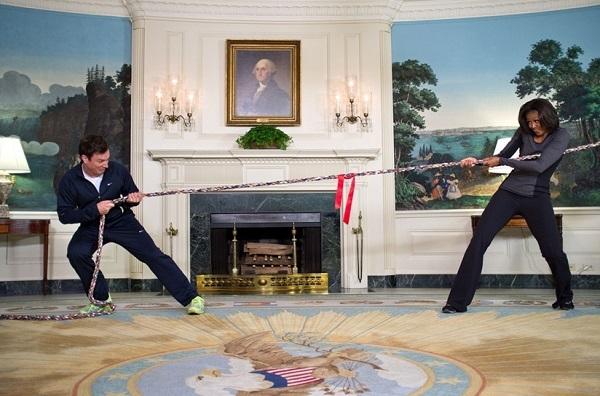 p3_Michelle_Obama_First_Lady.jpg