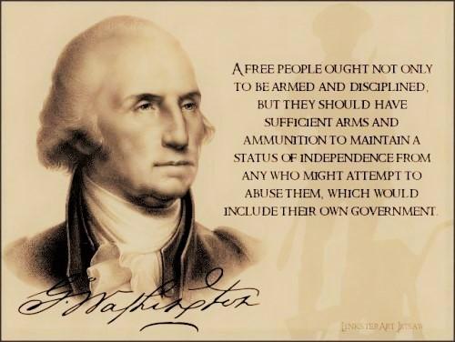 Washington_Armed_People.jpg