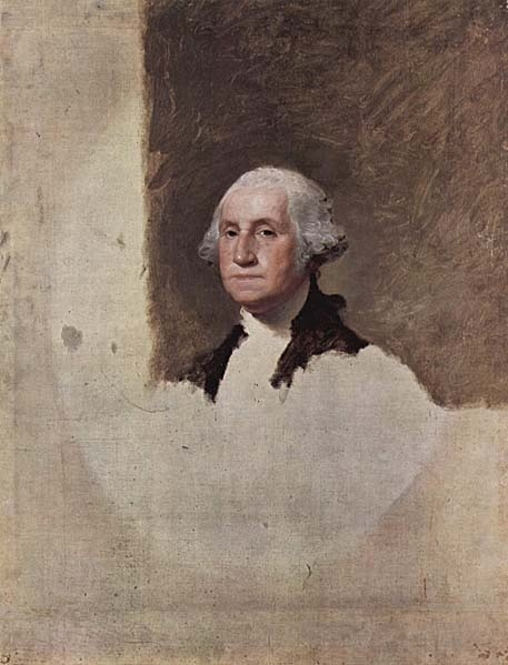 Washington_Unfinished_Gilbert_Stuart_1796.jpg