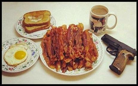 BreitbartCereals_bacon_pistol.jpg