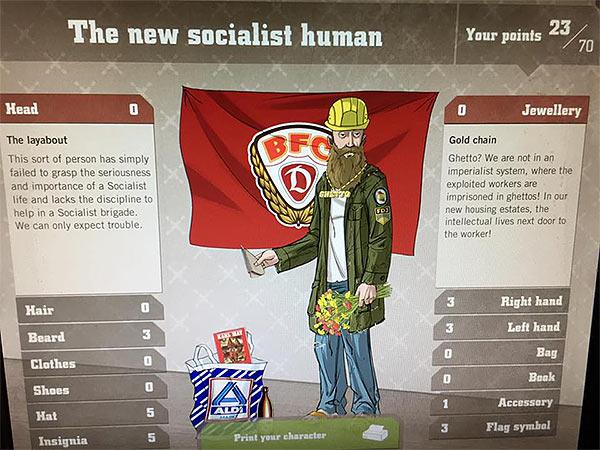 New_Socialist_Man_DDR.jpg
