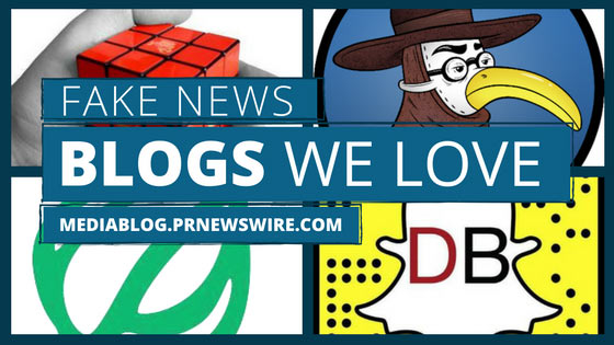 Fake_News_Blogs.jpg