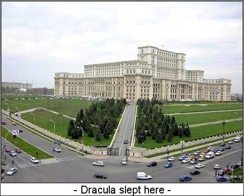 DraculaSleptHere.jpg