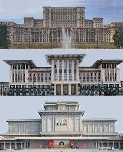 RO_Palatul_Poporului_TR_Erdogan_White_Palace_NKOR_Kumsusan_Palace.jpg