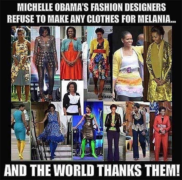 Michelle_Obama_Fashion.jpg