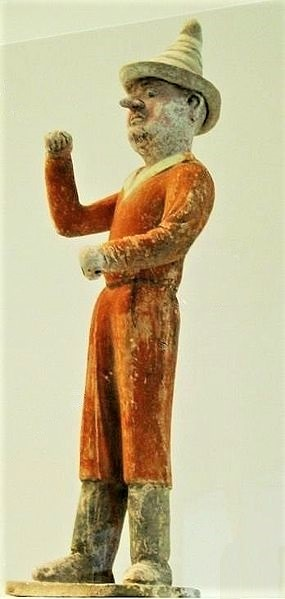CHI_Silk_Road_Foreign_Merchant_at_the_Silk_Road_7th_century (2).jpg
