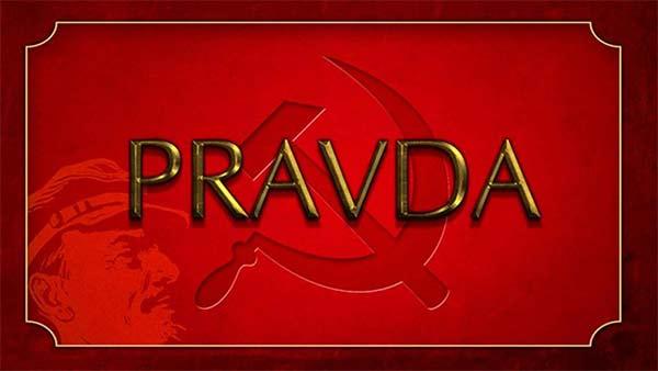 Pravda_Red_FrontPage.jpg