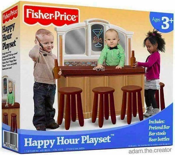 happy-hour-playset-600.jpg