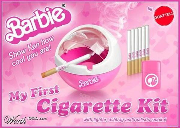 barbie-cigarette.jpg