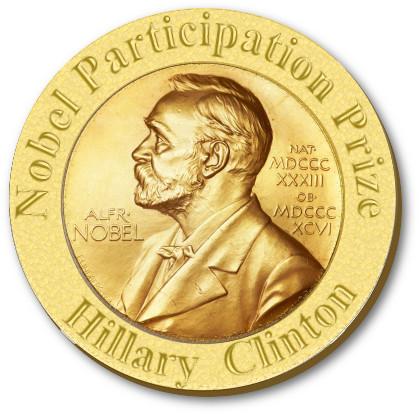 hillary-clintons-nobel-prize.jpg