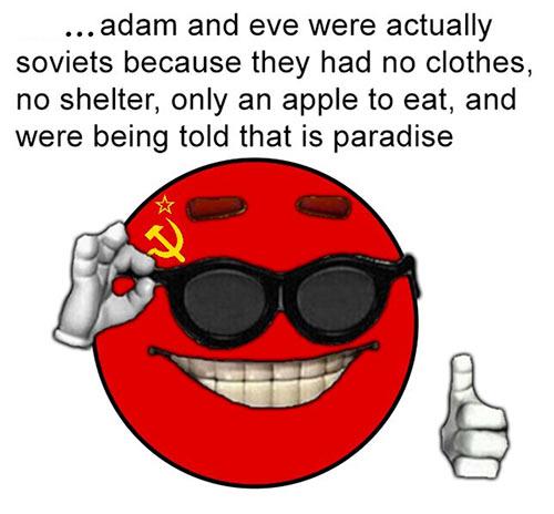 Adam_Eve_Soviet_Paradise.jpg