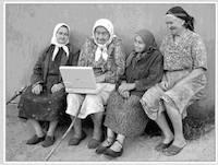 russian-women.jpg