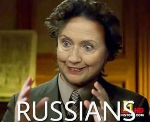 Russians_Hillary_Ancient_Aliens.jpg