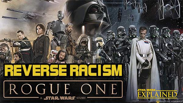 Star_Wars_Rogue_Racism.jpg