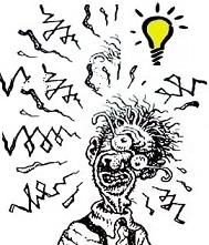 Crumb.bulb.horror.70p.jpg