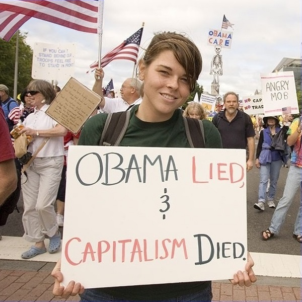 True-American-Chick_Tea_ Party_2009.jpg