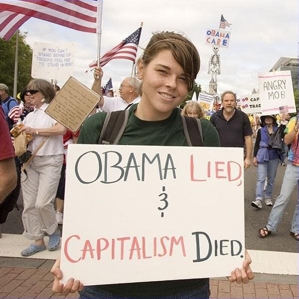 True-American-Chick_Tea_ Party_2009.jpg