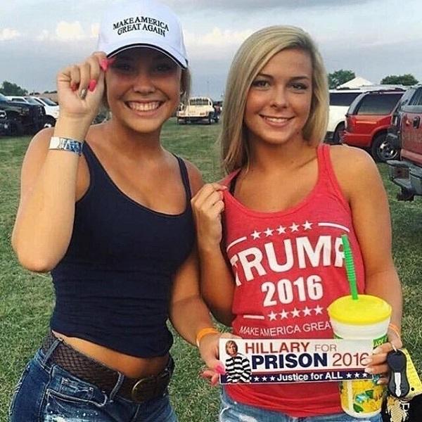 True-American-Chick_Tea_ Party_2016_Trump_rally.jpg