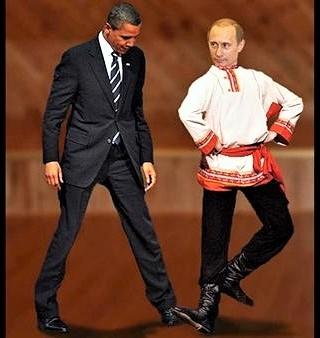 RU.Putin.sports.dancing.Obama.jpg