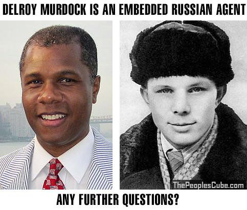 Murdock_Russian_Agent_Gagarin.jpg