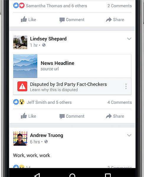 Facebook_Fake_News_Alert.jpg