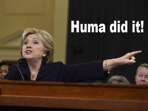 Huma did it!.jpg