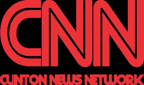 CNN Clinton News Network.png