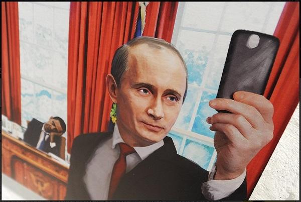 Putin_2014_Obama_selfie.jpg