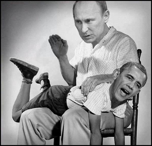 Putin_2014_Obama_spanked.jpg