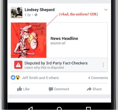 Fake_News_censorship.png
