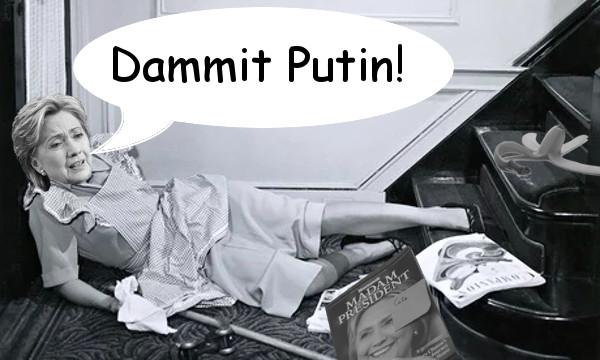 Hillary_Putin_Banana.jpg