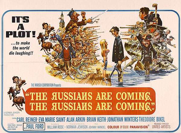 Russians_Are_Coming_Poster.jpg