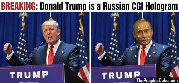 Trump_Russian_CGI_Hologram_Putin.jpg