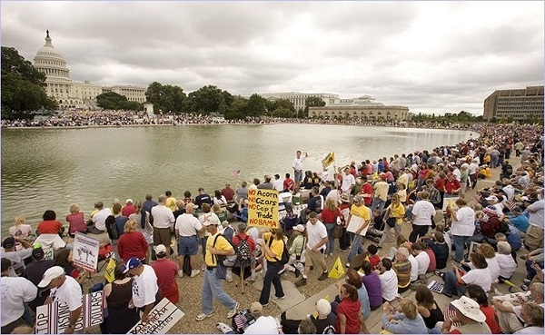 p1.US.TP.2009.09.12.WashDC.(600).jpg