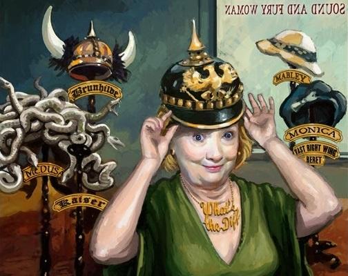 Daletoons_2014_03_Hillary_IRONic_Lady.detail.jpg