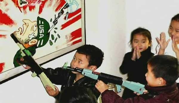 NKOR_Destroy_America_kids.jpg