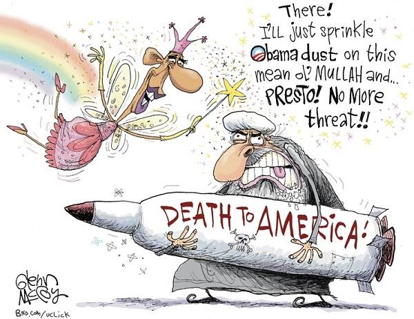 US.2015.09.03.McCoy.IRN.nukes.Obama.Ayatollah.(600).jpg