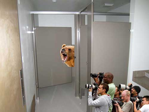 Major-Ursa-Restroom.jpg